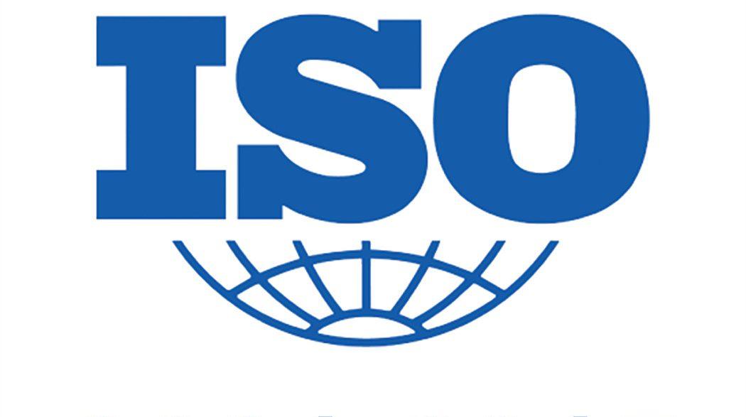 ISO 21001:2018 стандартыг хэрэгжүүлэх сургалт зохион байгуулагдлаа.