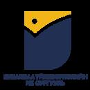 nucb-logo